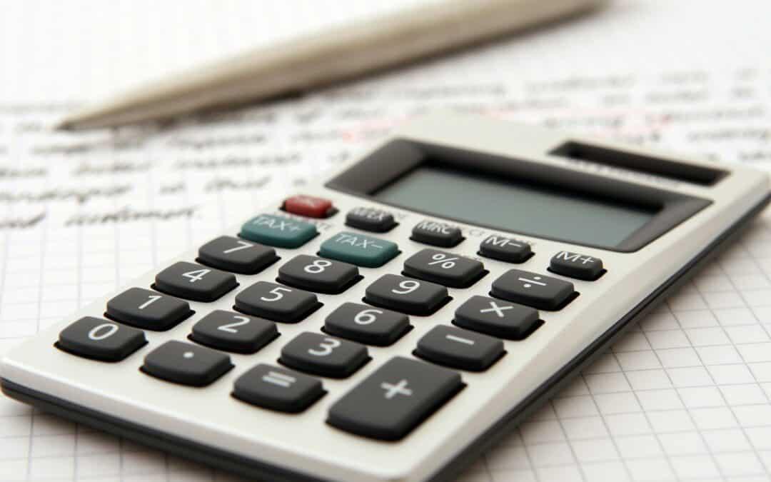 4 Crucial Metrics for Real Estate Investors