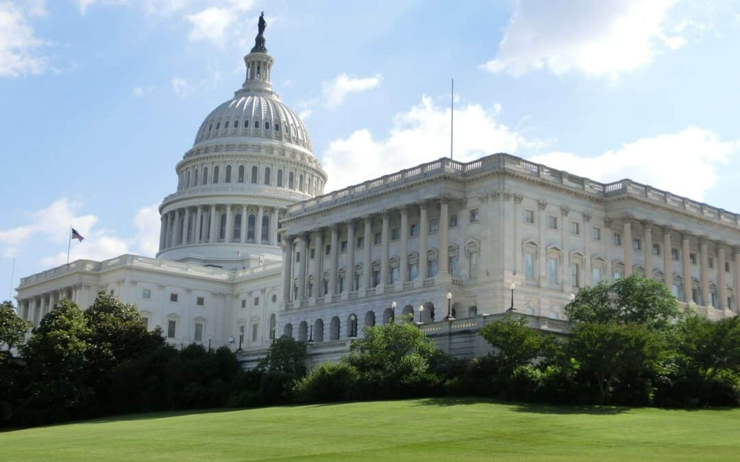 Political Shifts and the Real Estate Market