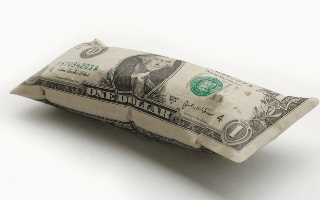Inflation is here. What should you do about it?
